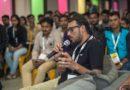 Arbab Usmani | UppSkill | Start Up | The IndianPreneur