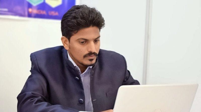 akshay sharma beyondthinkers