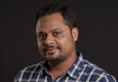 rvcj founder