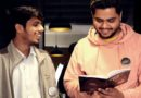 Interview with Nikhil & Satyam   No One Cares