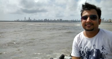 abhisek satapathy odisha